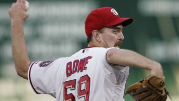 Ex-pitcher seeks MLBPA's help in fight for life