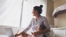 10 ways to save money on having children