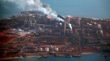 Rio Tinto announces new $3.2 billion share buyback, stock rises