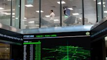 London Stock Exchange Considers Proposals for a Shorter Trading Day