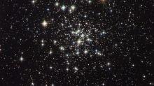 """Detectan una estrella """"vampiro"""" a unos 3.000 años luz de la Tierra"""