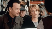 You've Got Mail: Best Film Ever Or Deeply Problematic?