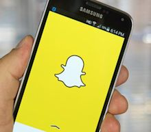 Are Options Traders Betting on a Big Move in Snap (SNAP) Stock?