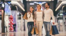 3 Top Mall REITs You Can Buy Right Now