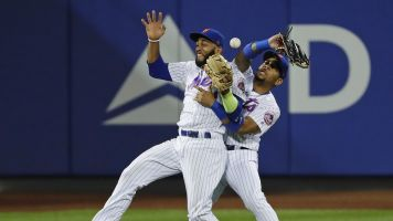 Mets find a new, ridiculous way to lose