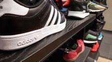 Adidas könnte einen großen Fehler machen, der Puma bereits das Geschäft verhagelte, sagt ein Experte