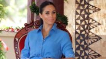 The outrage over Meghan Markle's US election remarks is ridiculous – what harm is she doing?