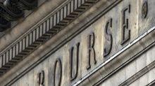 La Bourse de Paris ouvre en léger repli (-0,16%)
