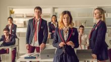 5 séries da Netflix com novas temporadas em 2020