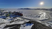 NL Hydro billing error sends electric bills soaring on the coast of Labrador