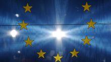 Europa ist unsere Zukunft und unsere Verantwortung