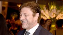 Sean Bean reveals his favourite death scene