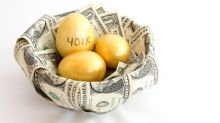 The Top Funds for Your 401(k)