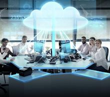 5 Growth-Focused Cloud Stocks to Buy Amid Coronavirus Crisis