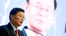 Penang forms Pakatan leadership council headed by CM Chow