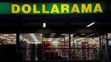 Canada's Dollarama same-store sales miss estimates, hit by bad weather