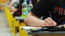 Nur noch 4,0 Prozent der Bevölkerung ohne Schulabschluss