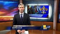 Md. Boy Scouts: Gay vote won't change much for us