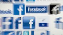 日本首度警告 要求臉書加強保護用戶個資
