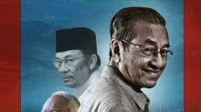 Malaysia among 93 hopefuls for Oscars' International Feature Film
