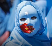 Can the West help end persecution of Chinese Muslims?