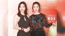 Qin Lan hopes to do Hong Kong dramas again