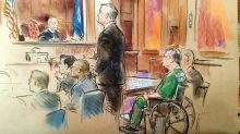 Milepost: The Paul Manafort sentence – justice served?