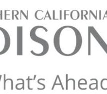 Edison International Announces Pricing of $1.25 billion Preferred Stock Offering