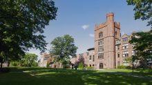 Mount Holyoke College for women tells professors to avoid the word 'women'