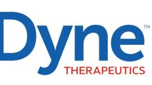 Dyne Therapeutics to Present at Upcoming Investor Conferences
