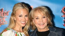Enraged Elisabeth Hasselbeck Tried To Quit 'The View' Mid-Show, New Audio Reveals