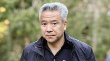 Kevin Tsujihara's Ouster Kicks Off a Week of Major Disruption in the Media Business