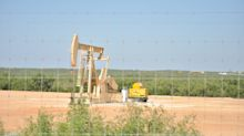 South Texas Drilling Permit Roundup: Activity ramps up in La Salle County