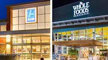 Aldi vs. Whole Foods, Round 2 (After Amazon Cut Produce Prices)