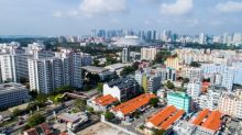 Guillemard terrace houses up for en bloc sale at $99 mil