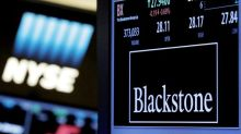Blackstone to end its stay at Hilton after 11 years
