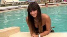 Morta Swami Codognola, 17enne figlia dell'ex portiere del Chievo
