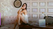 """Mayra Cardi sobre relacionamentos futuros: """"Não vou engolir mais nada"""""""