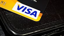 Visa and PayPal Can Be the Cosmos and Polkadot of CBDCs