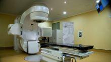 Operados de cáncer de próstata pueden evitar la radioterapia, según estudio