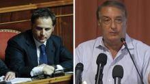 """Intercettato Paolo Arata: """"Gli do 30 mila euro"""""""