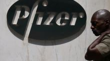 Pfizer, BioNTech to supply 120 million doses of coronavirus vaccine to Japan