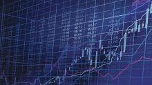 Top Tech Stocks for April 2020