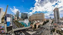 Why Bets on Caesars Entertainment Paid Off Big in January