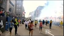 Boston Marathon Bombings Latest Details
