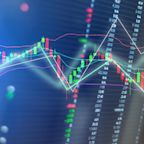 Stocks On The Move: Nikola shares nosedive