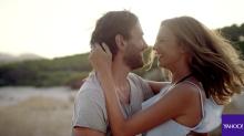 ¿Por qué en verano se alborota la chispa sexual?