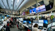 Diversified Communication Industry Outlook: Prospects Look Bleak