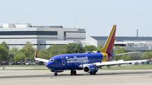 Southwest buying another airline? Carrier downgraded on M&A speculation