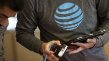AT&T Union Files Complaint to Force Tax Windfall Plan Disclosure